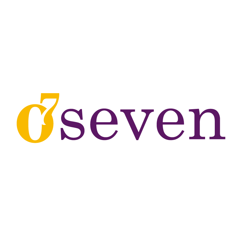 Oseven