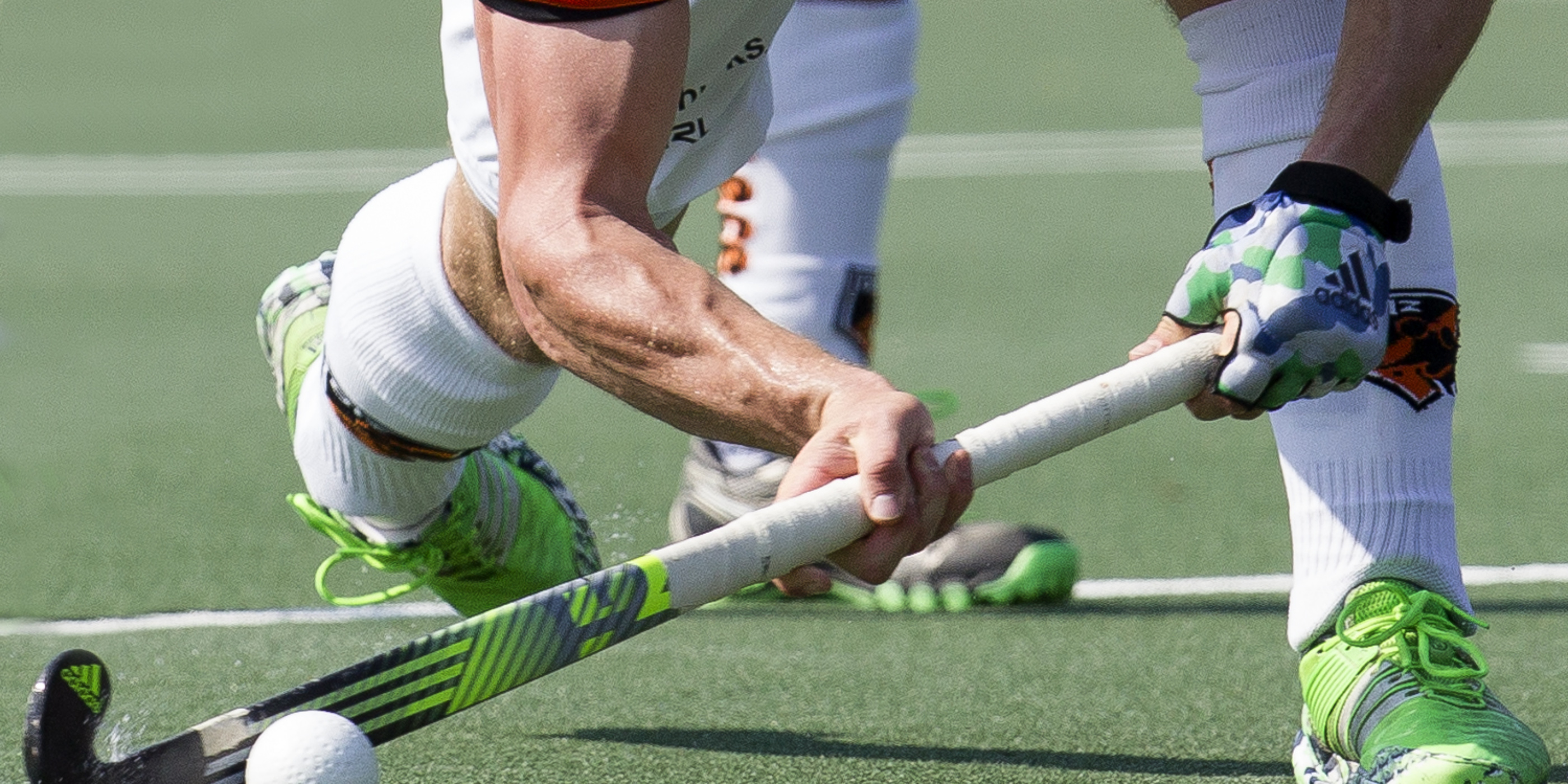 Ziggo Sport start met Hoofdklasse hockeyprogramma