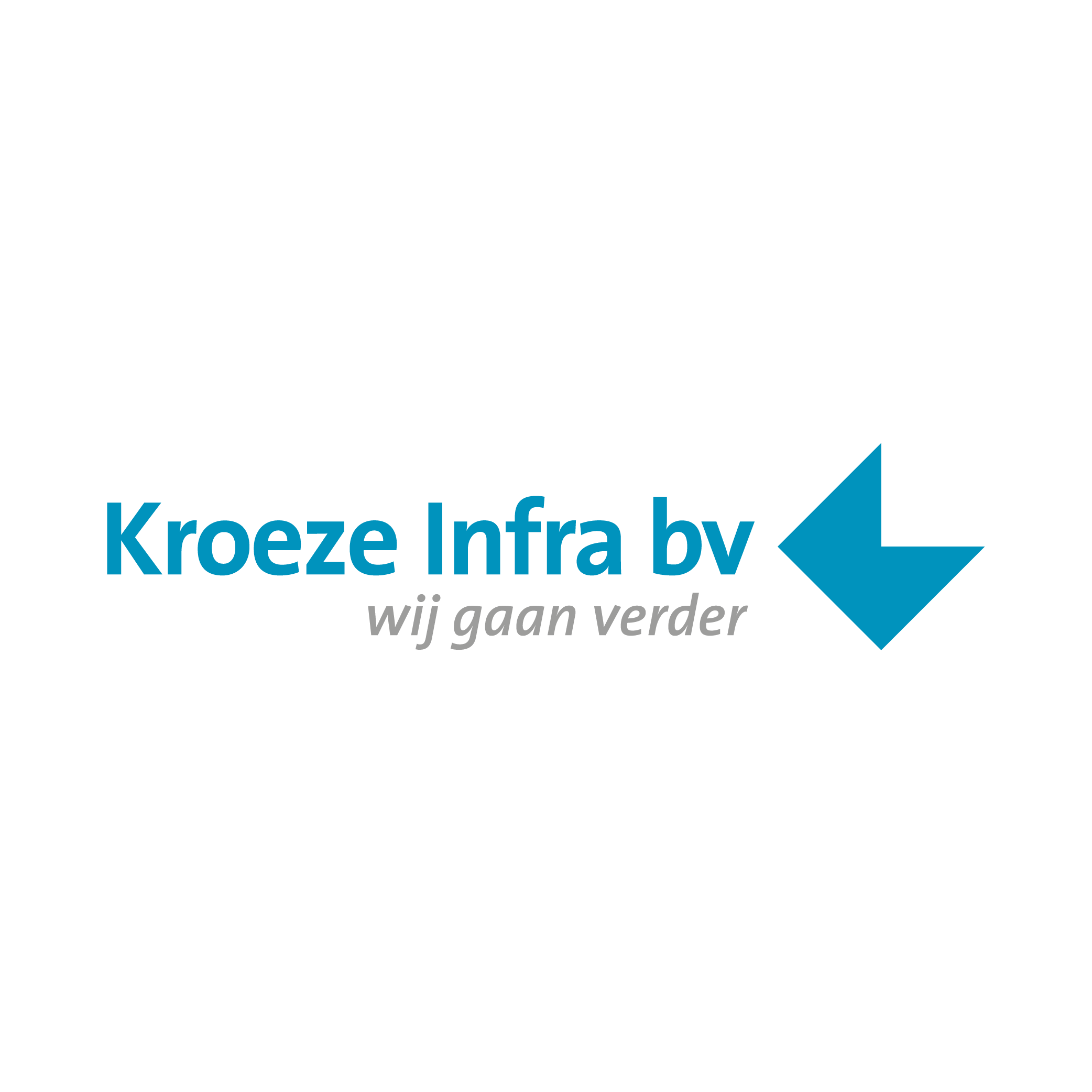 Kroeze Infra