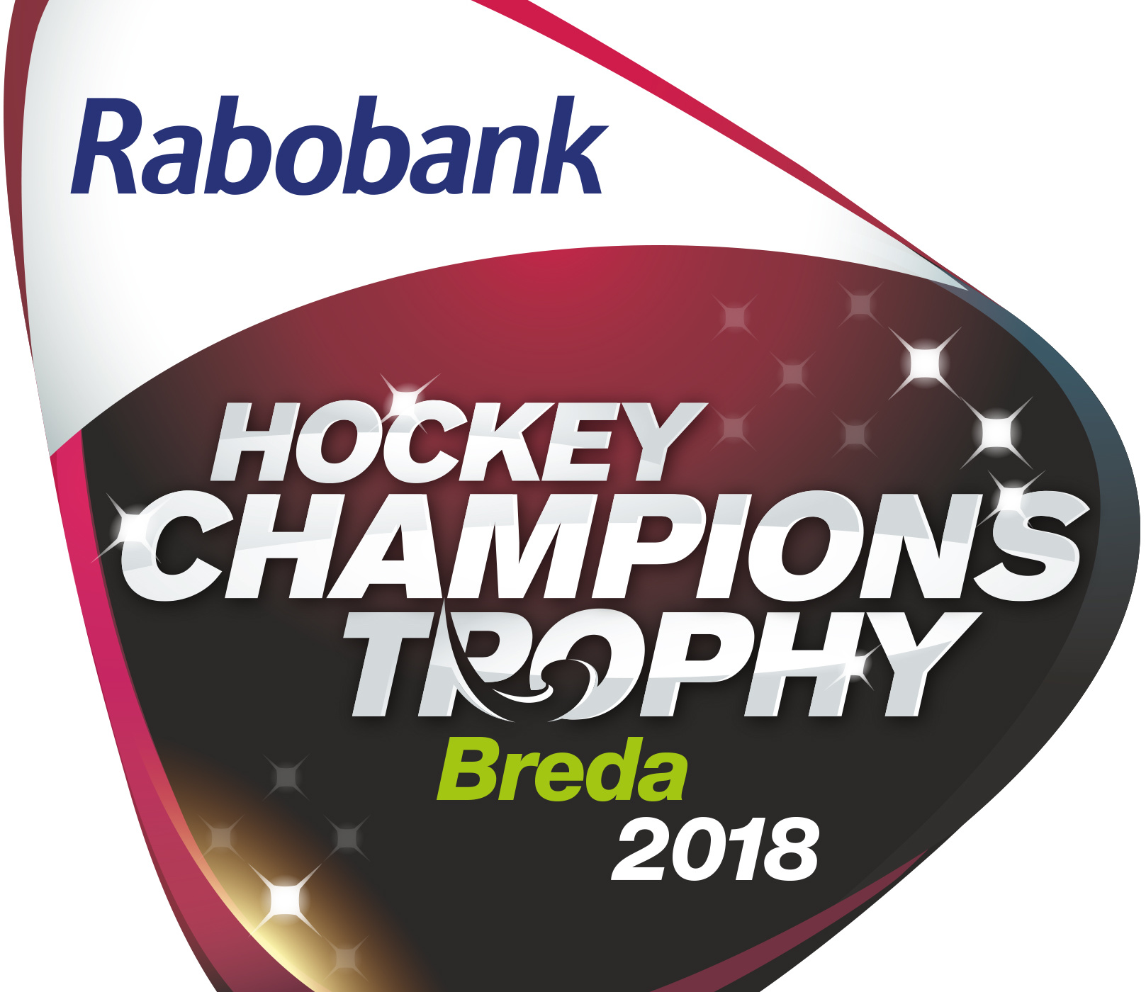 Speelschema Rabobank Hockey Champions Trophy 2018 bekend