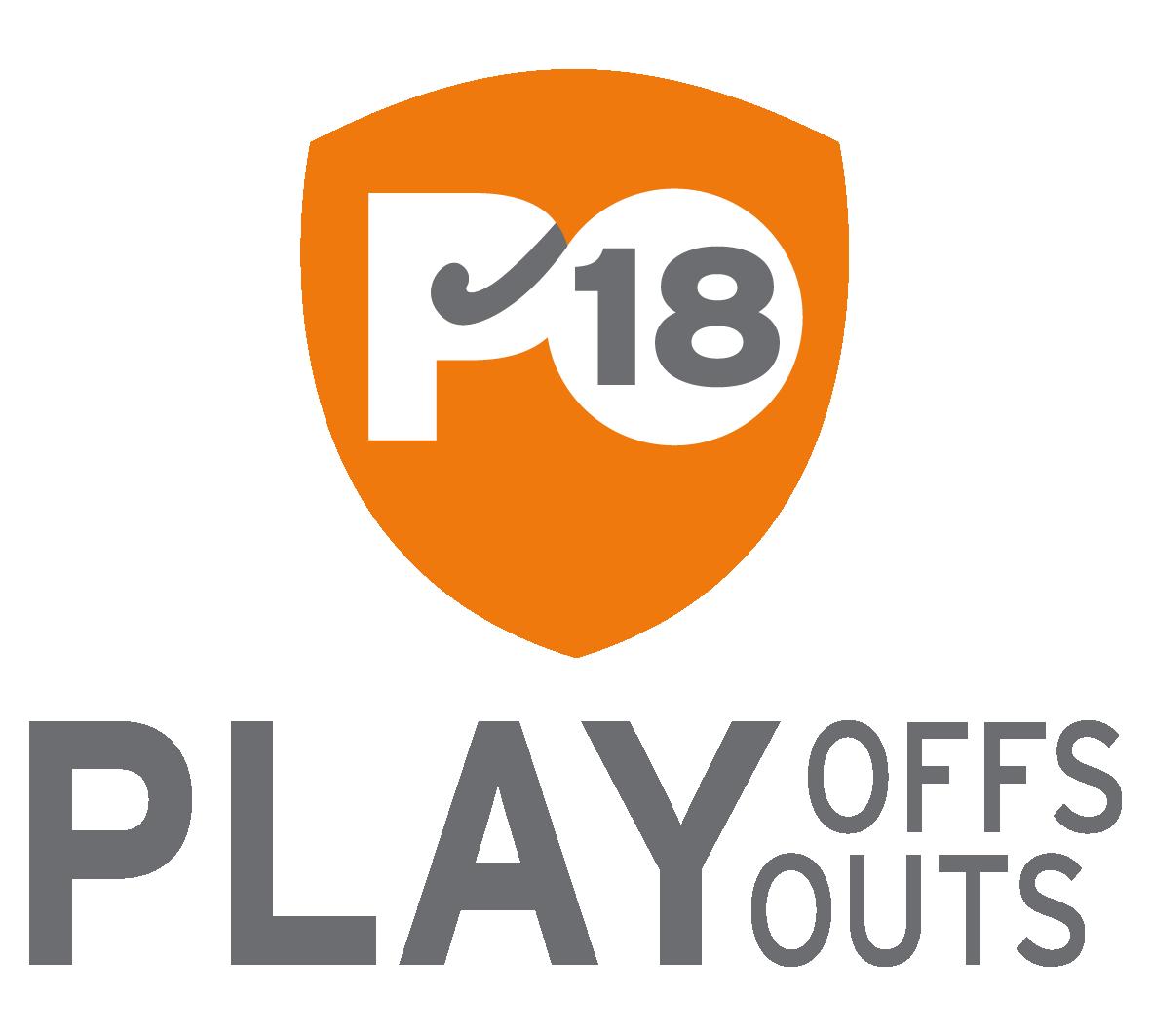 De play-offs 2018... wanneer worden ze gespeeld?