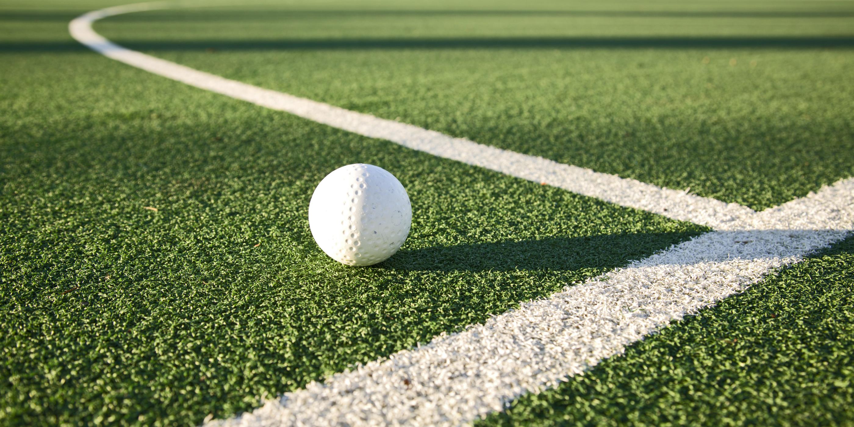 Aanpassingen topcompetities A- en B-jeugd met ingang van seizoen 2019-2020