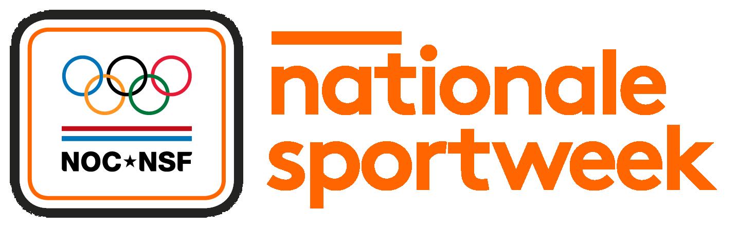 NOC*NSF Nationale Sportweek 2019
