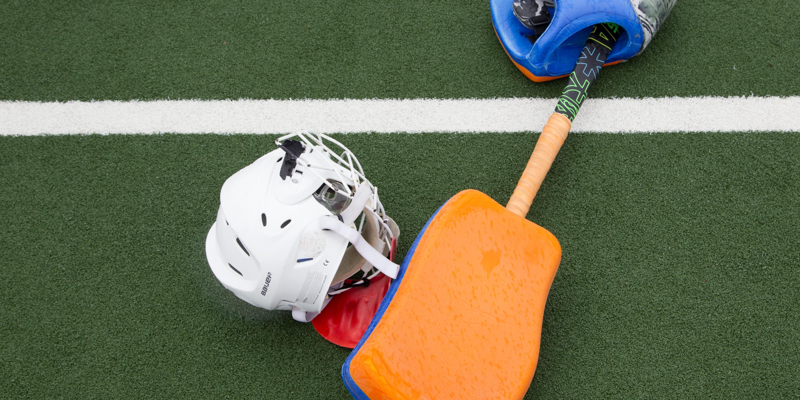 Nederlandse sport vraagt kabinet en gemeenten om steun