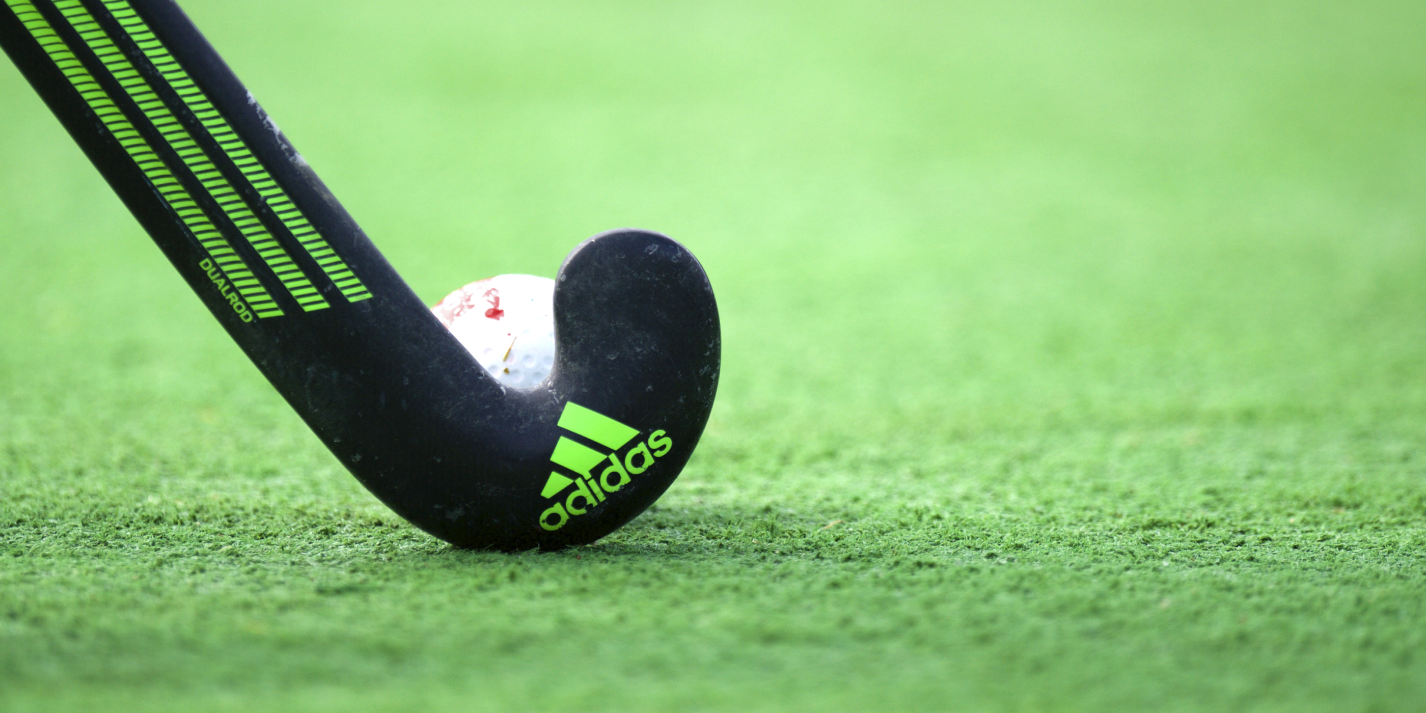 Algemeen sportprotocol en hockeyspecifiek protocol bekend