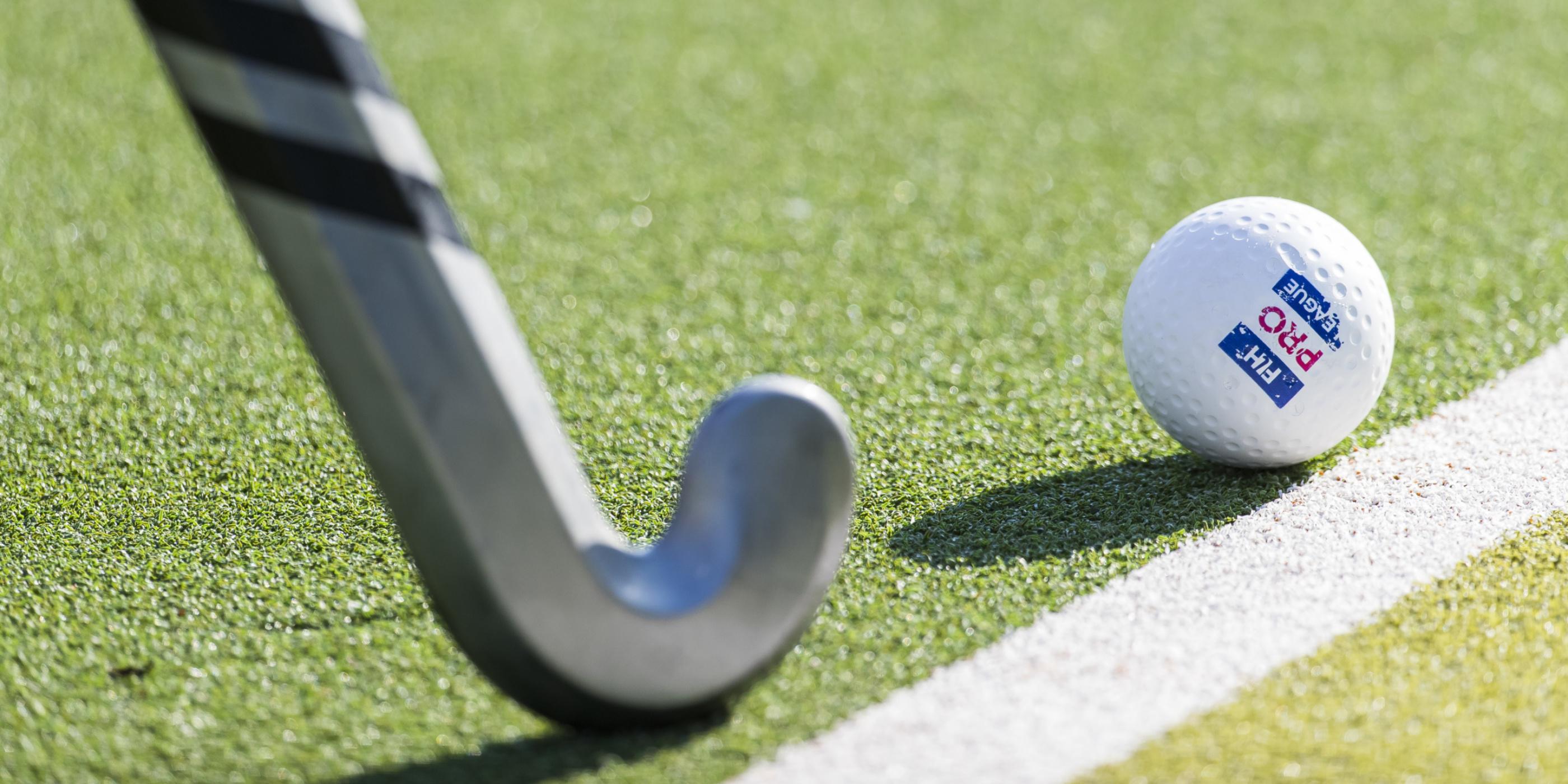Wedstrijdselecties Nederland voor eerste FIH Pro League duel tegen Groot-Brittannië