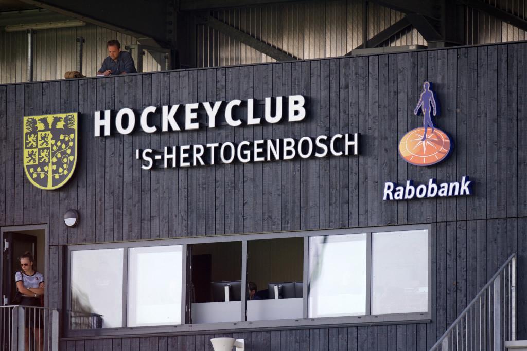 Hockey Club Den Bosch