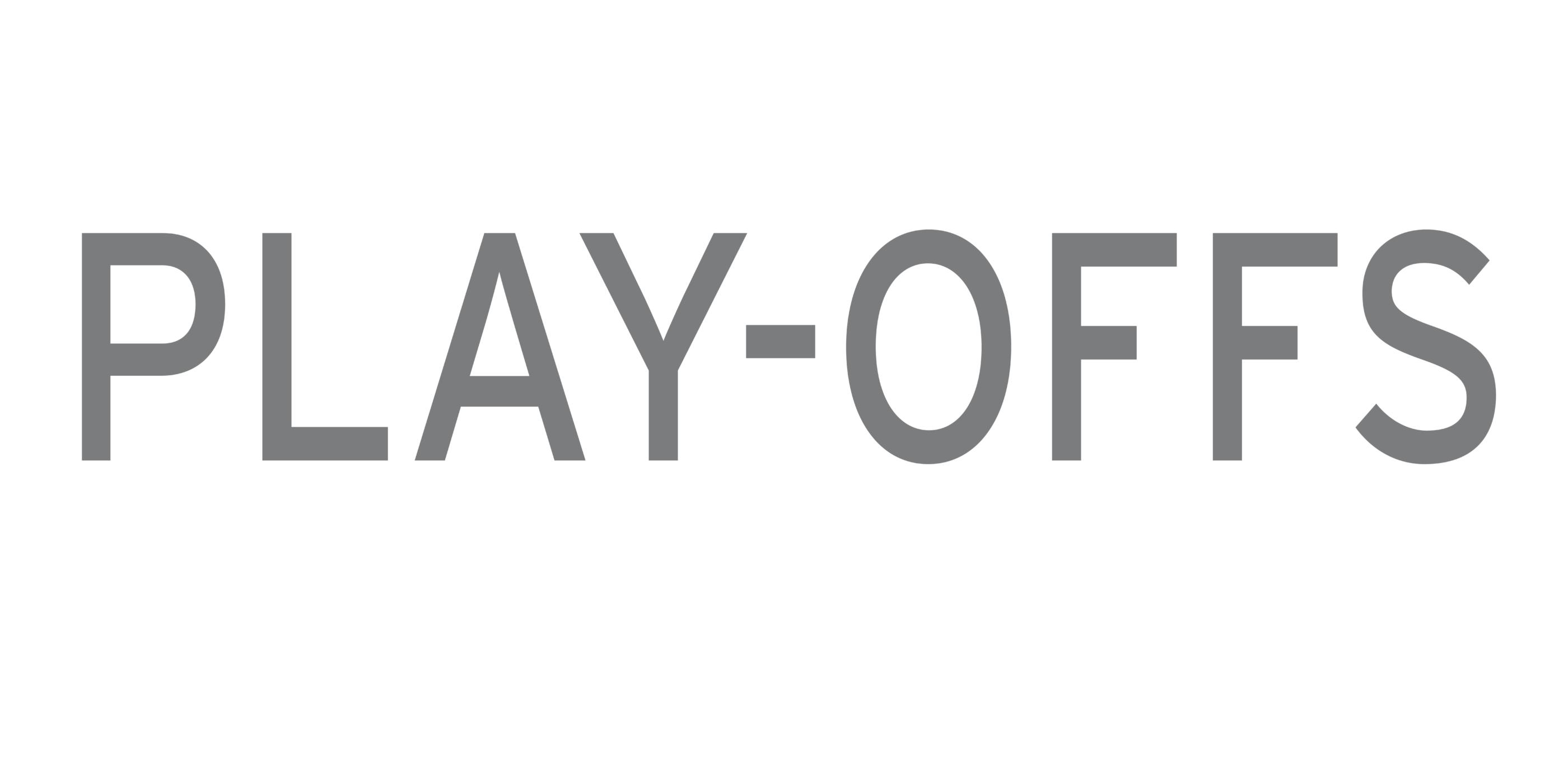 Alle wedstrijden play-offs Hoofdklasse 2021 live te zien via TV of internet (update 13 mei)